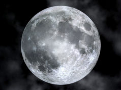 UAE launch Unmanned spacecraft to Moon in 2024