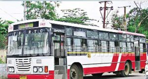 Greater RTC suffered loss of Rs 1000 crore