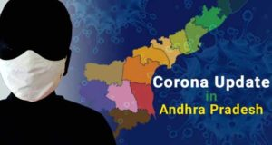 624 new covid-19 cases reported in AP
