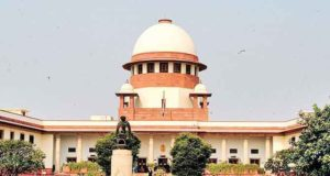 SC reserves judgement on reservation in promotion to SCs/STs